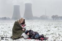 Nach Fukushima I
