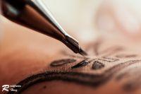 Tattoo I